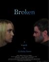 Broken Official Poster