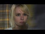 Helen scene 17 - 02 copy