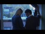 H&M scene 20 - 01 copy