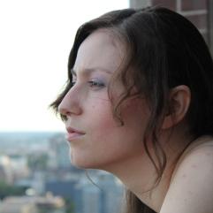 Sophie 1 (Lapsus - 2011) (Image of Celinka Serre)