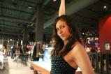Photo shoot at the pool hall - 2011 (Image of Celinka Serre)