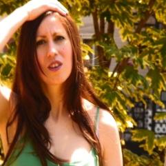 The sun was hitting hard (CSI Longueuil - 2010/2011) (Image of Celinka Serre)