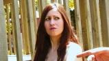 Listening to theories (CSI Longueuil - 2010/2011) (Image of Celinka Serre)