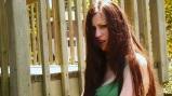 Revelations (CSI Longueuil - 2010/2011) (Image of Celinka Serre)