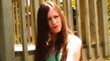 More ponderings (CSI Longueuil - 2010/2011) (Image of Celinka Serre)