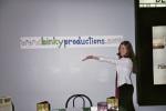 Cel present binkyproductions.com copy