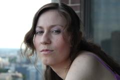 Sophie 2 (Lapsus - 2011) (Image of Celinka Serre)