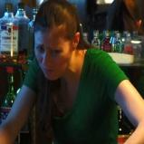 Endless sourness (Eating A Lemon - 2010/2011) (Image of Celinka Serre)