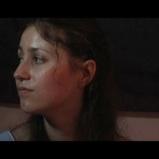 "Watching Leartes leaving (""Talmeh"" - 2004-2005) (Image of Celinka Serre)"