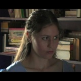 "Confused at Hamlet (""Talmeh"" - 2004-2005) (Image of Celinka Serre)"