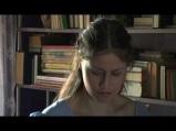 """Upset Ophelia (""""Talmeh"""" - 2004-2005) (Image of Celinka Serre)"""