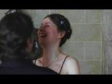 "The dance (""Talmeh"" - 2004-2005) (Image of Celinka Serre, with Christian Coleman)"