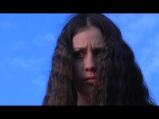 "Desperation overwhelms (""Talmeh"" - 2004-2005) (Image of Celinka Serre)"