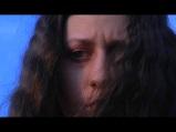 "Despair (""Talmeh"" - 2004-2005) (Image of Celinka Serre)"