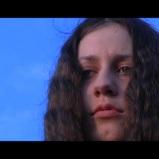 "Resolved (""Talmeh"" - 2004-2005) (Image of Celinka Serre)"