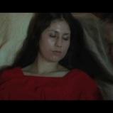 """Lying dead (""""Talmeh"""" - 2004-2005) (Image of Celinka Serre)"""