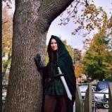 We know this one too (Halloween 2002) (Image of Celinka Serre)
