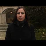 "Preparing to report (""Broken"" - 2009-2012) (Image of Celinka Serre)"