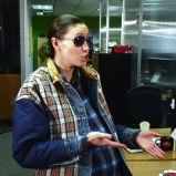 Gino Binky-ani - Compiling.tv S02 (Image of Celinka Serre) (Binky Productions)