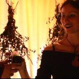 "Adding ingredients (""A Game Through Time"" - 2005-2006) (Image of Celinka Serre)"