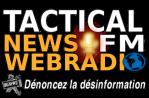 logo_tacticalfm
