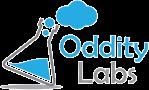 OL - Logo - white outline
