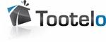 Tootelo_150x60