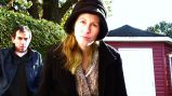 N7 Video 2015 (Celinka Serre) (Binky Productions)