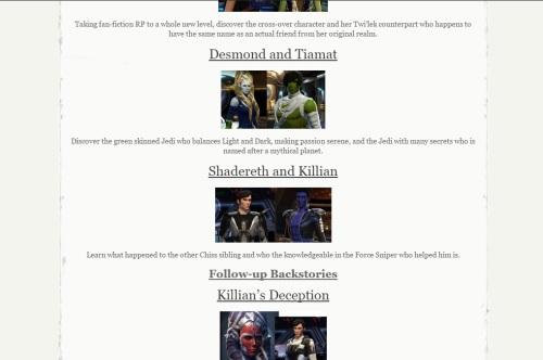 11-CharacterBackstories