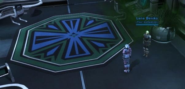 CZ carpet01