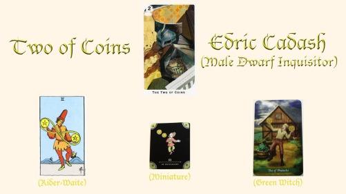 Coins 02