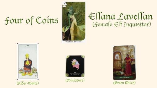 Coins 04
