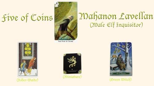 Coins 05