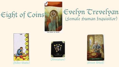 Coins 08