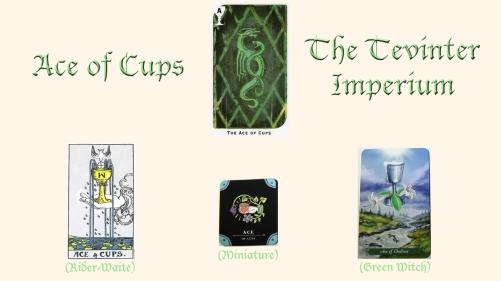 Cups 01 Ace