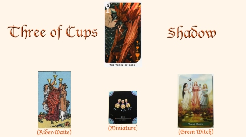 Cups 03
