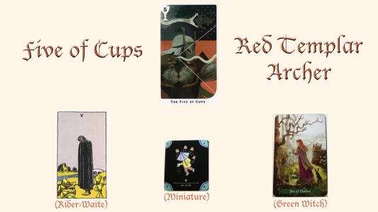 Cups 05