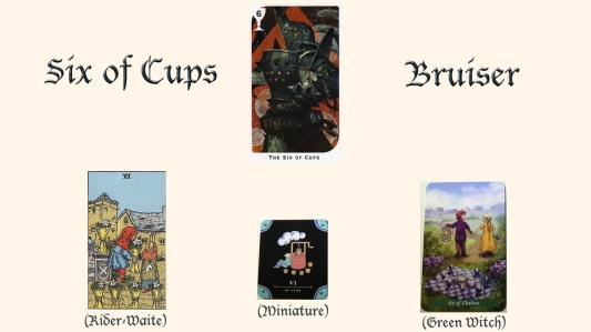 Cups 06