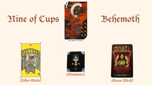 Cups 09
