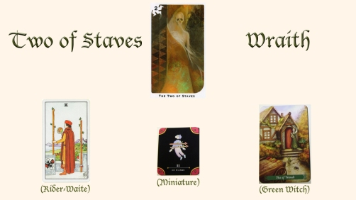 Staves 02