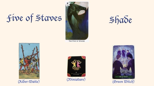 Staves 05