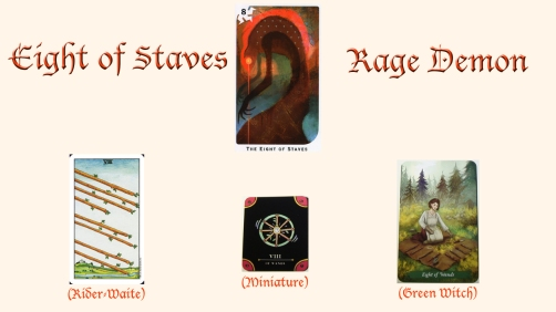 Staves 08