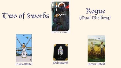 Swords 02