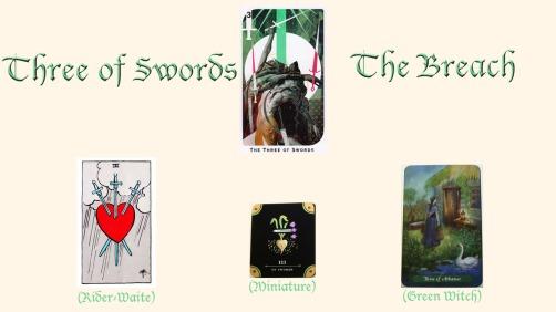 Swords 03