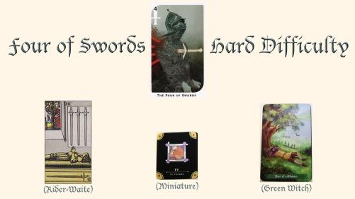 Swords 04