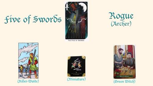 Swords 05