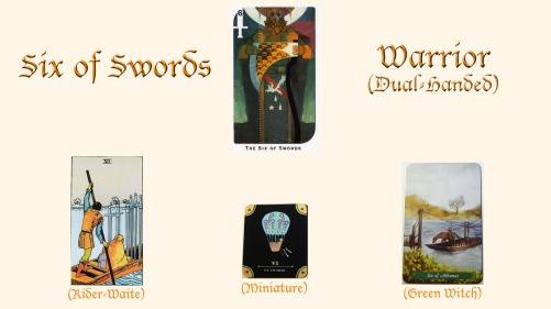 Swords 06