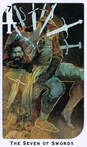 Swords 07 O