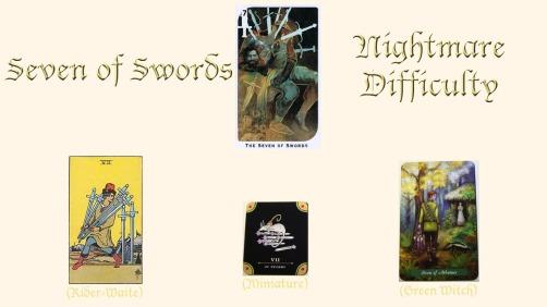 Swords 07