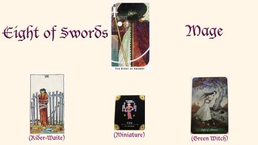 Swords 08